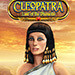 Игровой автомат Cleopatra Last Of The Pharaohs